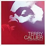 Terry Callier Speak Your Peace