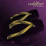 Coldfeet Embedded Ep
