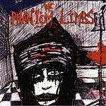 The Phantom Limbs 4 Song European 7-inch