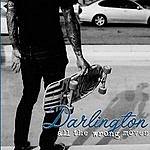 Darlington All The Wrong Moves