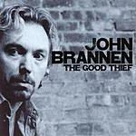 John Brannen The Good Thief