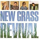 New Grass Revival New Grass Revival