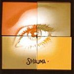 Shauna Chanda Shauna