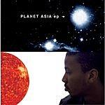 Planet Asia Planet Asia