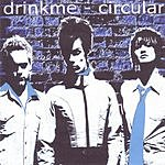 Drinkme Circular
