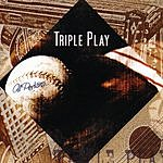 Al Perkins Triple Play