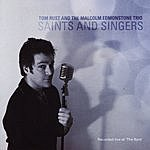 Tom Rust Saints And Singers