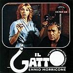 Ennio Morricone Il Gatto: The Original Motion Picture Soundtrack