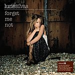 Lucie Silvas Forget Me Not (Single)