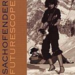 Sachofender Futurescope