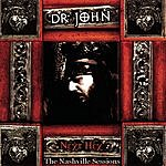 Dr. John Next Hex: The Nashville Sessions