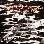The Phantom Limbs Displacement