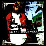 Casual Casual Presents: Smash Rockwell