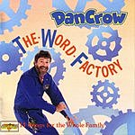 Dan Crow The Word Factory