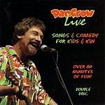 Dan Crow Dan Crow Live: Songs & Comedy For Kids & Kin