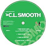 CL Smooth Warm Outside/I Can't Help It