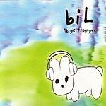 biL Magic Thumper