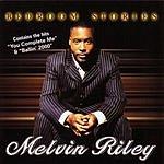 Melvin Riley Bedroom Stories