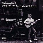Calman Hart Train In The Distance