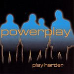 Power Play Play Harder