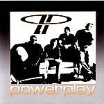 Power Play Powerplay