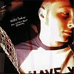 Robbie Tucker The Ledden Street Sessions