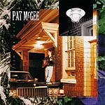 Pat McGee From The Wood