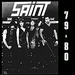 Saint 79-80