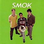 Smok (Green)
