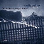 Rebekka Bakken Daily Mirror Reflected