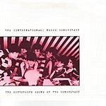 The (International) Noise Conspiracy The Subversive Sound Of The Conspiracy