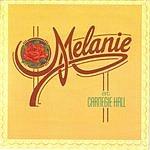 Melanie Live At Carnegie Hall