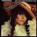 Melanie Phonogenic - Not Just Another Pretty Face