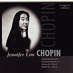 Jennifer Lim Chopin