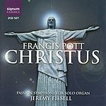 Jeremy Filsell Christus