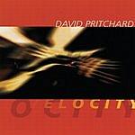 David Pritchard Velocity