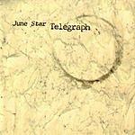 June Star Telegraph