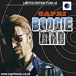 Capri Boogie Man (Single)