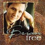 Brian Free Brian Free