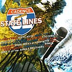 Cadence State Lines