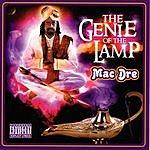 Mac Dre The Genie Of The Lamp (Parental Advisory)