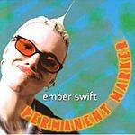 Ember Swift Permanent Marker