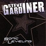 Steve Gardiner Sonic Leveling
