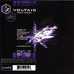 Voltaic Shock/Emission