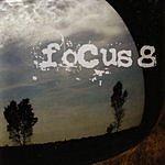 Focus 8 (Bonus Track)