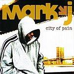 Mark J City Of Pain