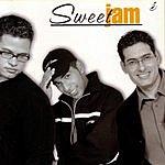 Sweet Jam Sweet Jam