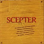 Scepter The Scepter Tapes & Other Rarities