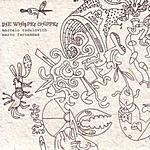 Marcelo Radulovich The Whisper Chipper