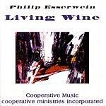 Philip Esserwein Living Wine